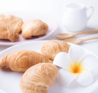 Curry puffs are a very popular snack item to have been adapted f