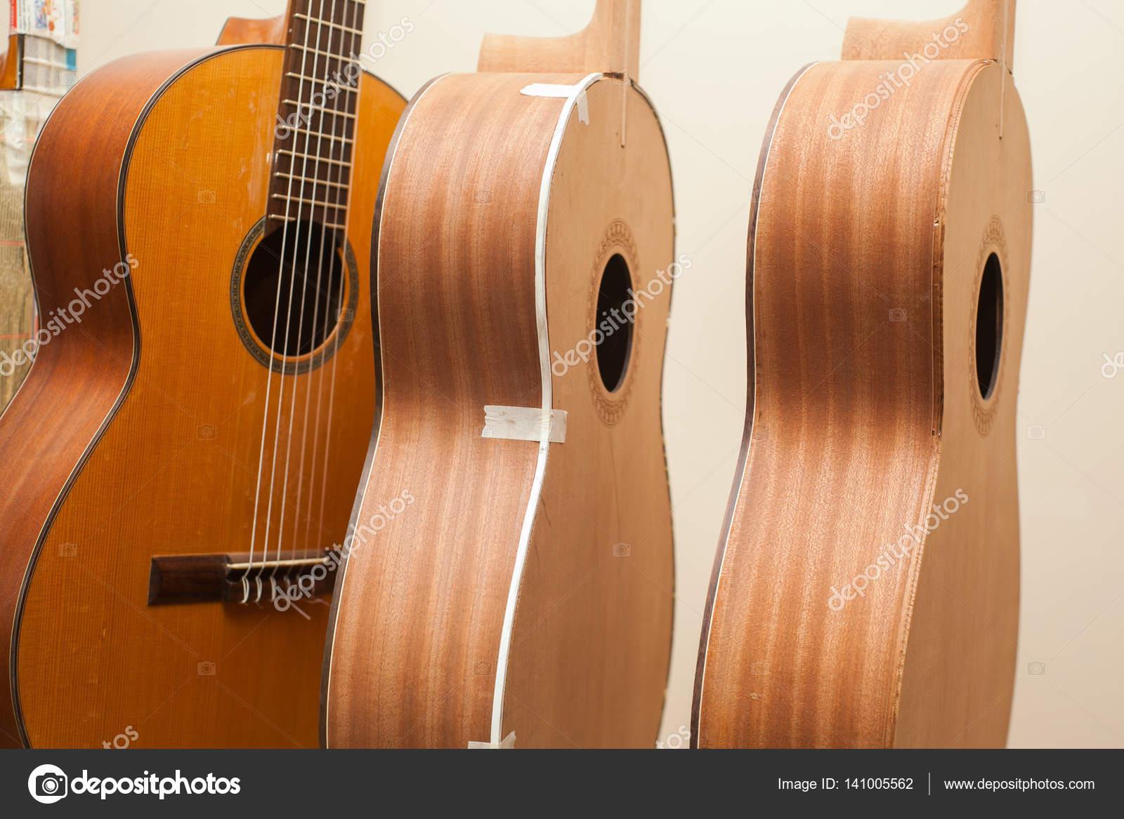 Wiersz Z Niedokończonych Gitara Klasyczna O Warsztatów