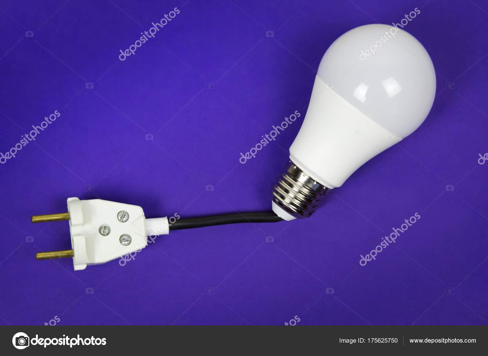Lampe Led Avec Fil Photographie Futag Mail Ru C 175625750