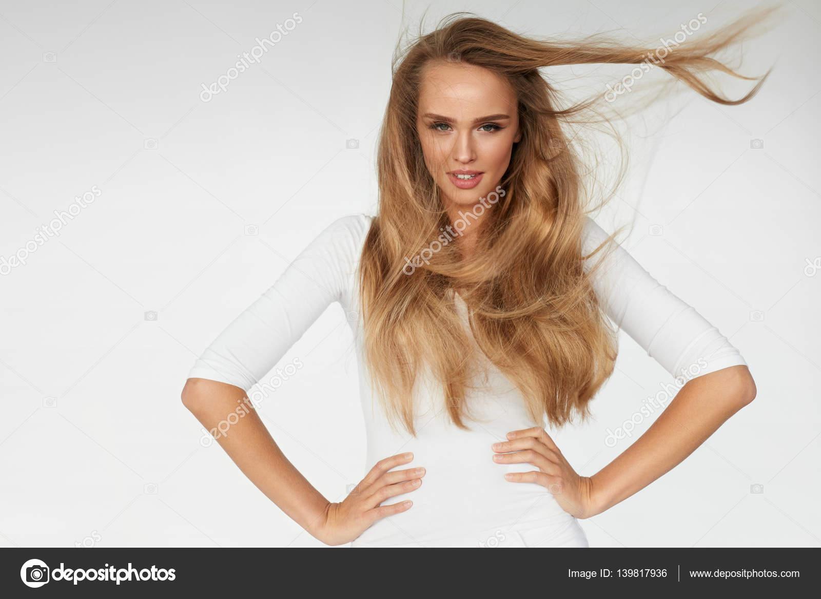 сексуальные фотки девушек с кудрявыми волосами