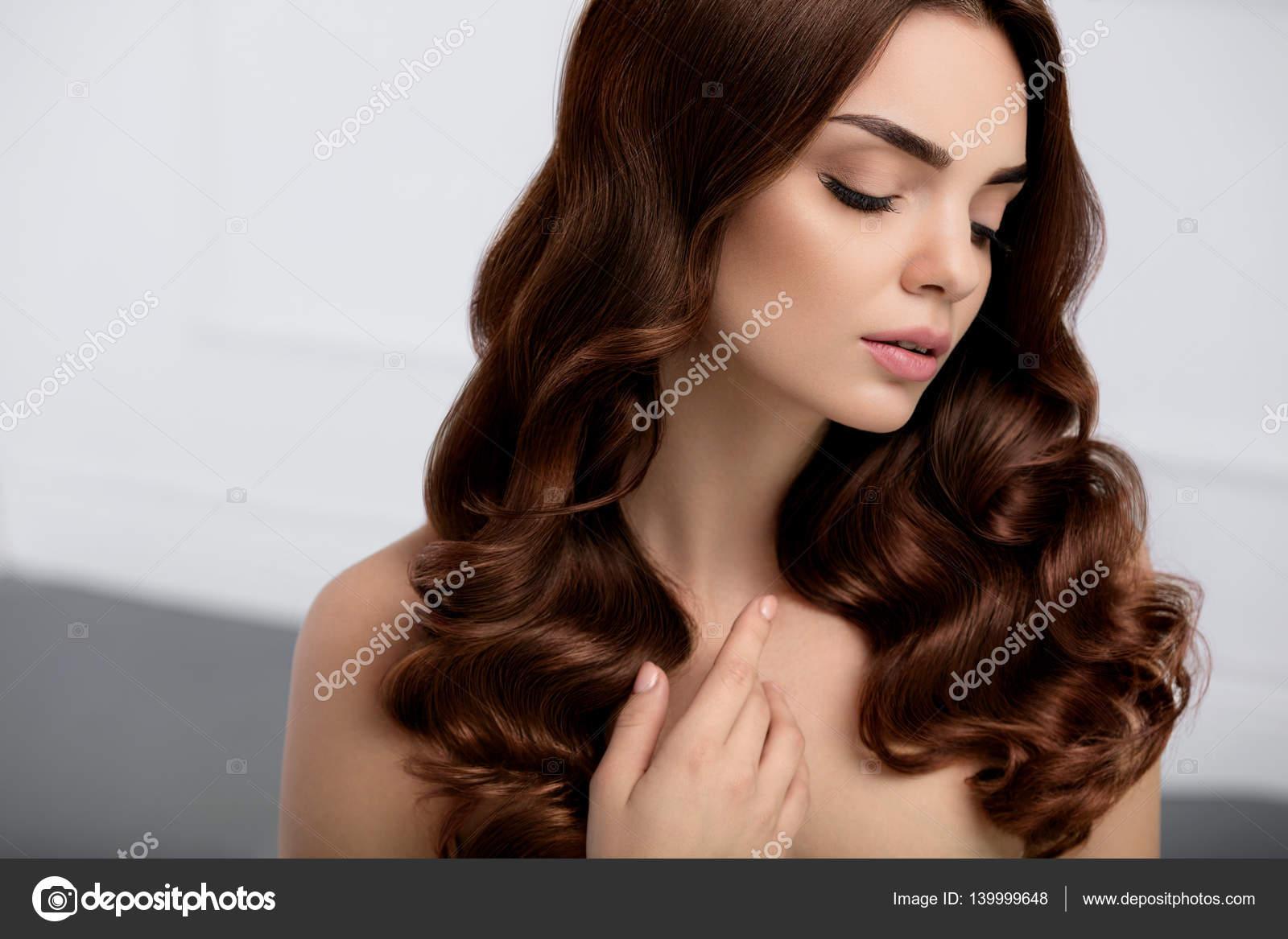 Uzun ve sağlıklı saçlar için