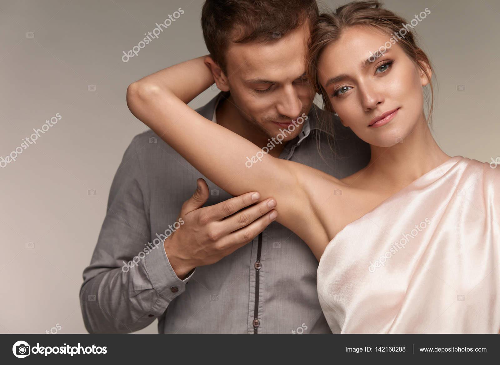 mjuk dating Hesperia dating