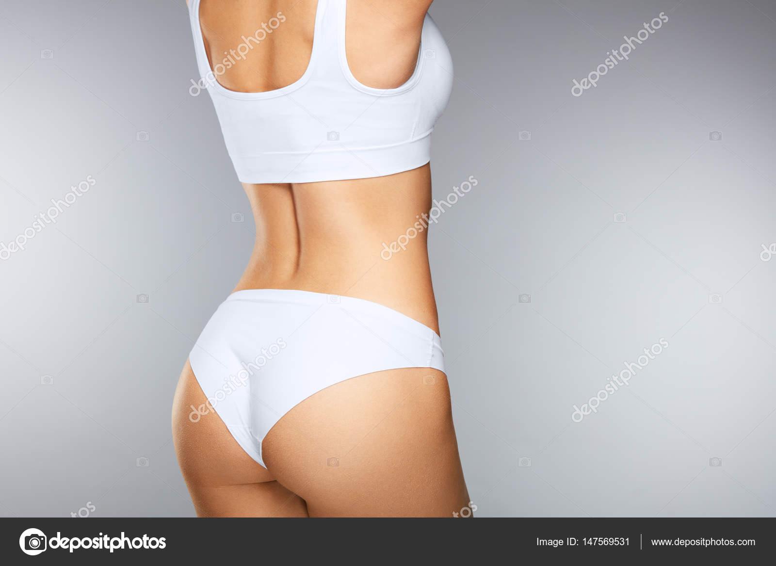 Sexy thighs erotica