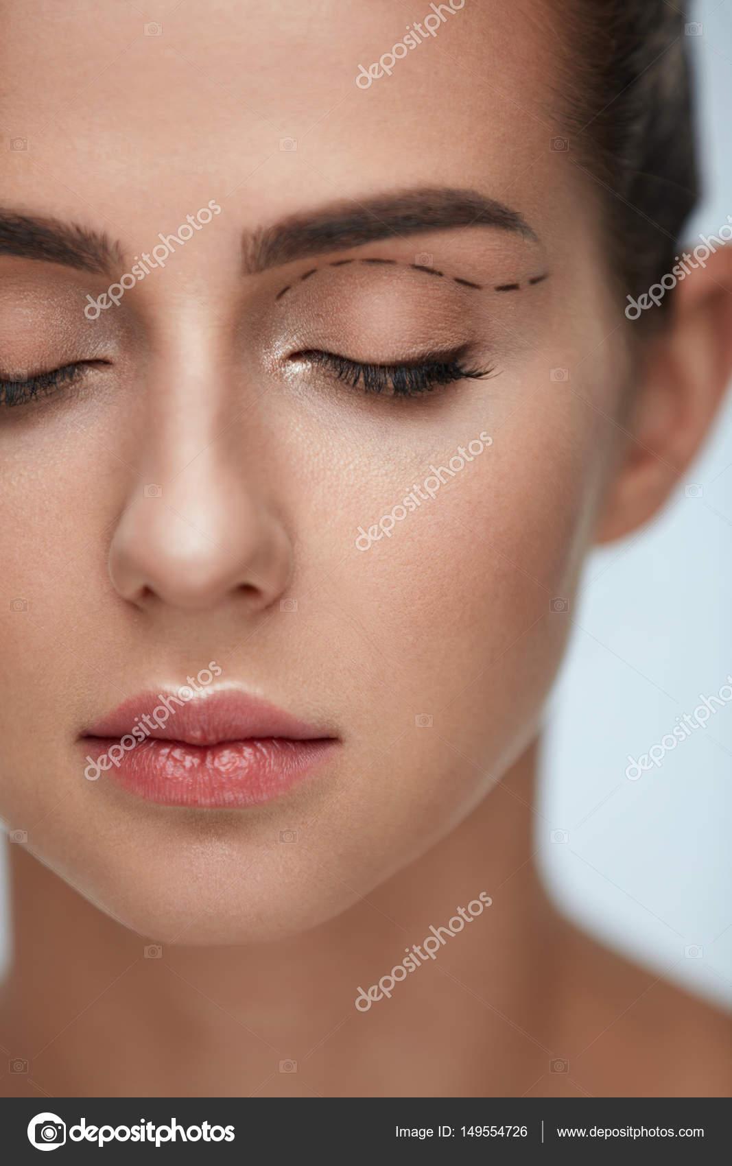 facial plastic scarsdale surgery