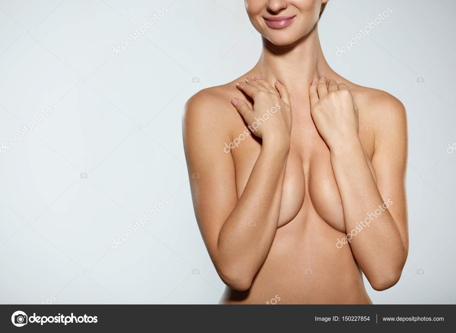 Gymnastics naked gymnast nude