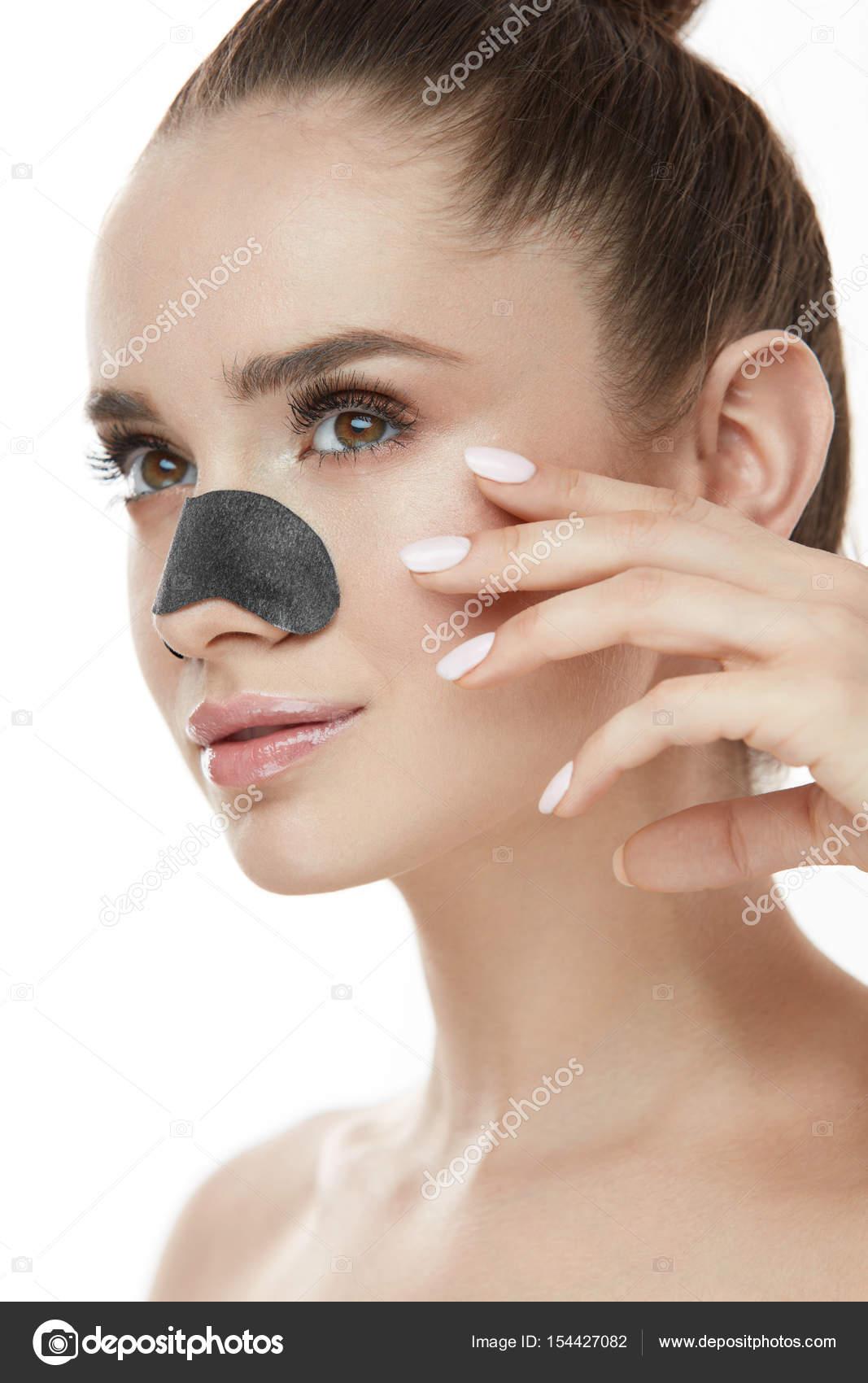 Depo facial masks