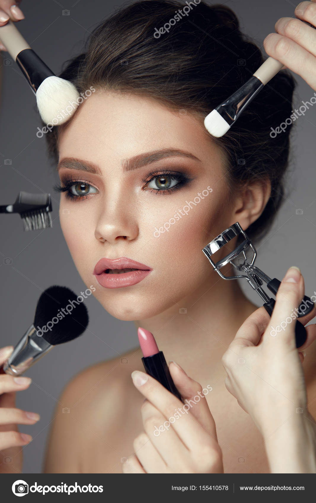 Cosmetic cosmetic facial lipstick make make up up, iraq hot sex fucking images