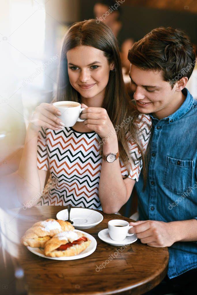 Dating στην μπαρόντα Γκουτζαράτ