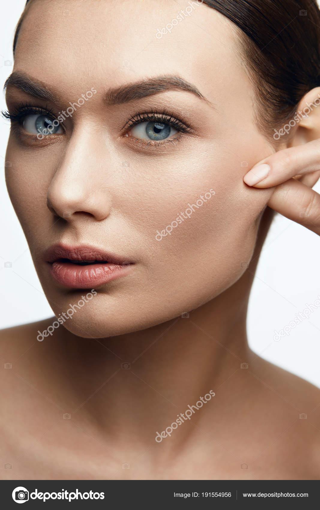 elastische huid