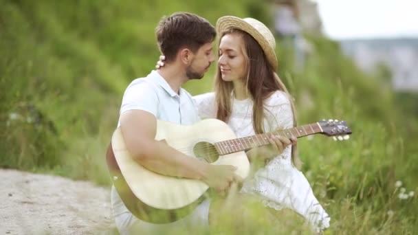 Äktenskap inte dating 16 bolumsleden asyafanatikleri