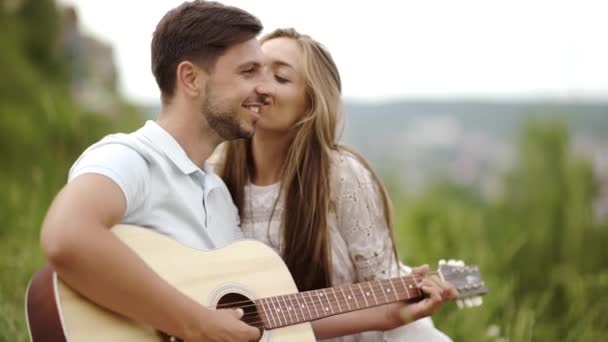 Cute dating country songs