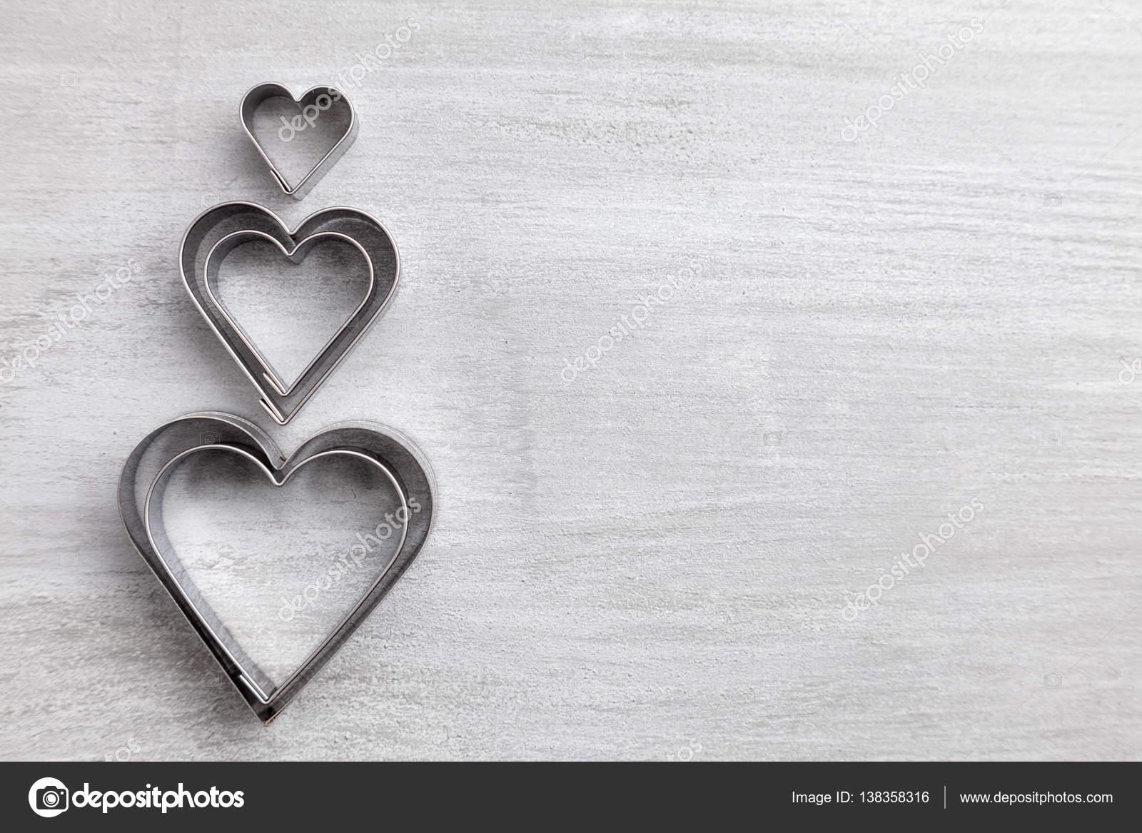 χρονολόγηση κόφτες μπισκότων Ταχύτητα dating Val dOise 2013