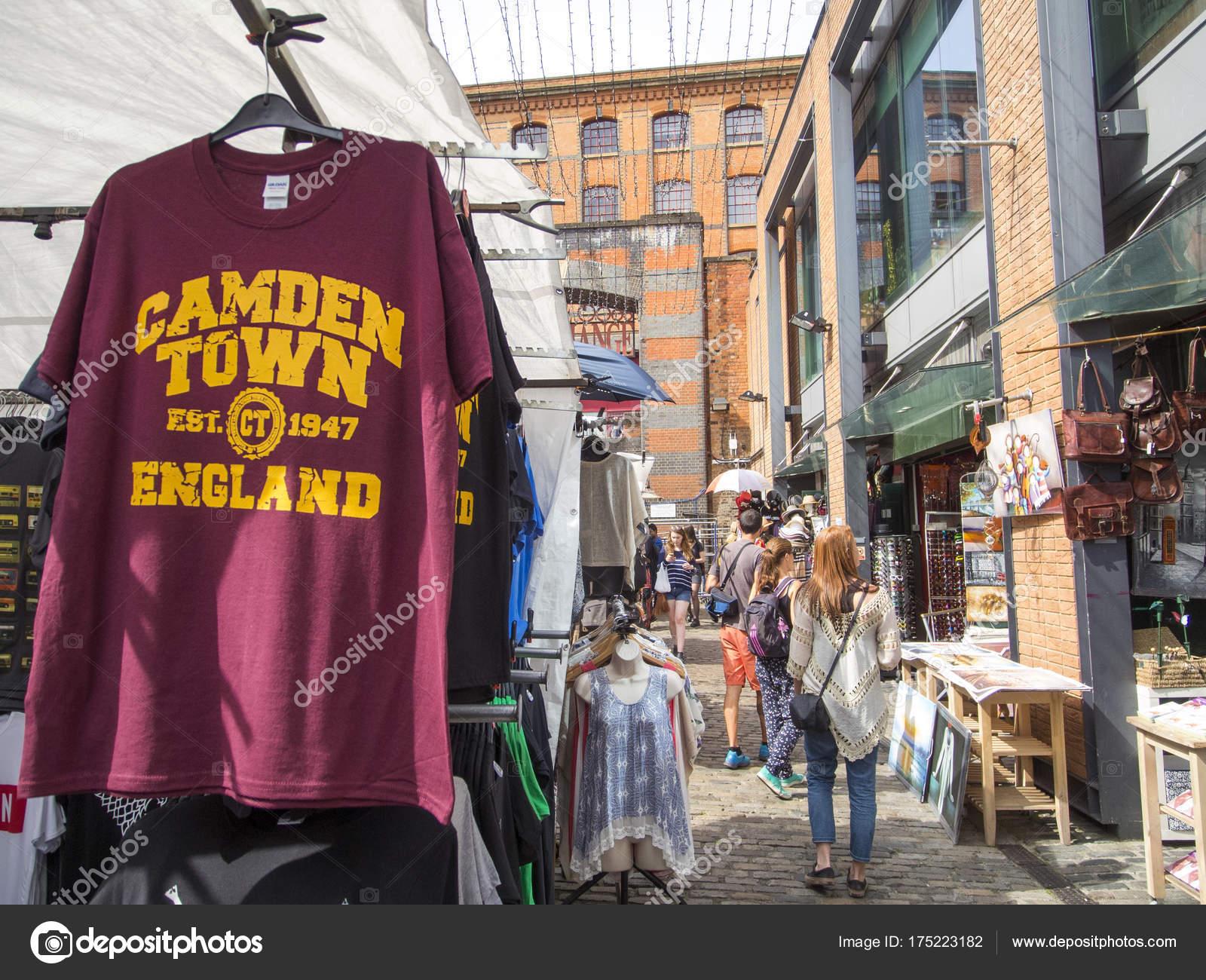 Лондон-Таун (London Town, 2016) новые фото