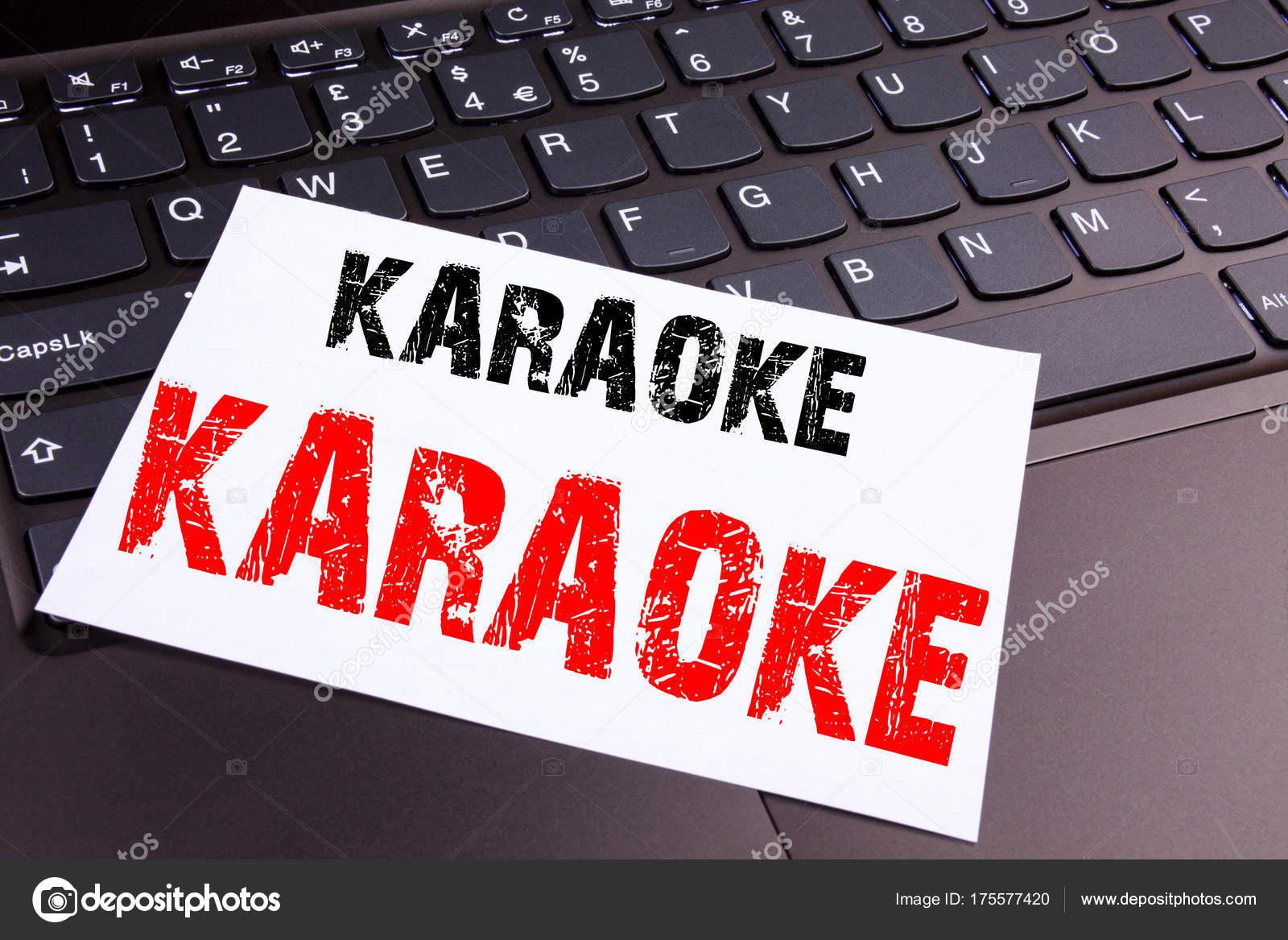 Karaoke photo de au bureau torcy tripadvisor
