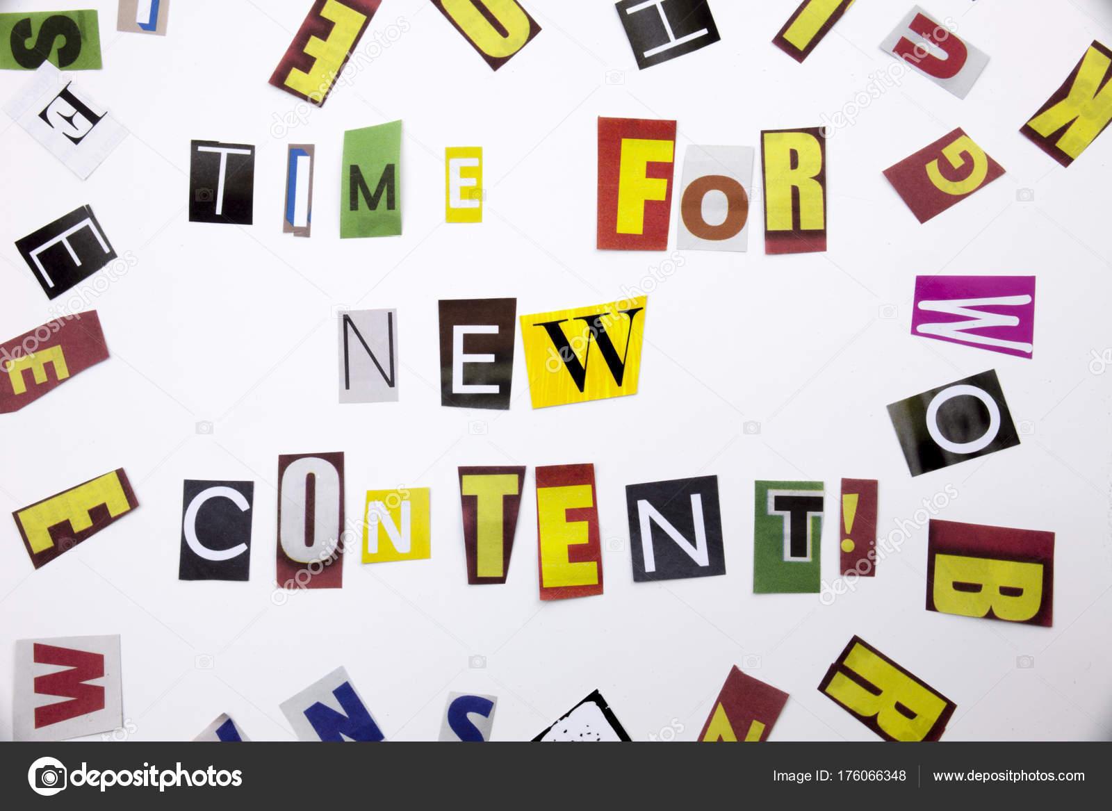 Una palabra escribir el texto que muestra el concepto de