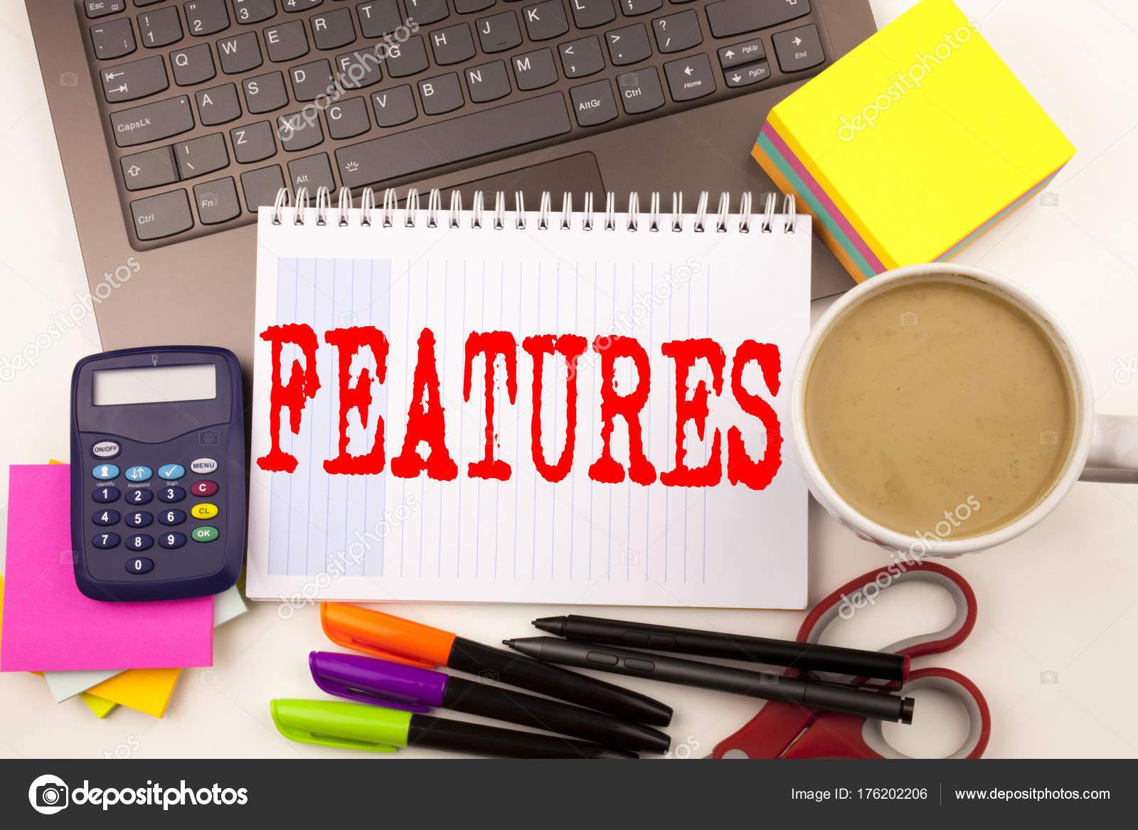 Реклама фотографии товара со словами реклама на стартовой странице яндекс браузера
