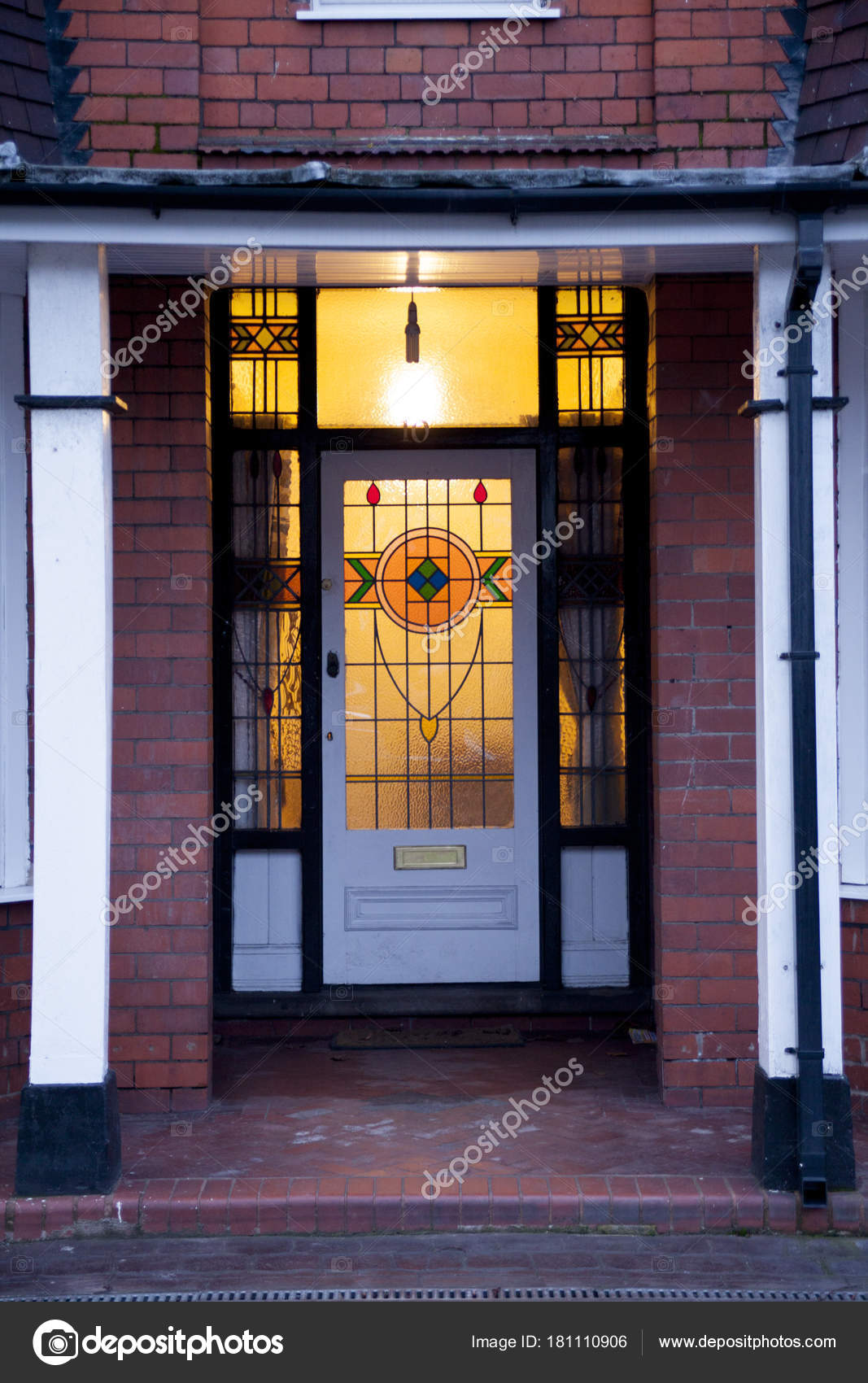 Old Door United Kingdom Wolverh&ton Old Rusty Doors View u2014 Stock Photo & Old Door United Kingdom Wolverhampton Old Rusty Doors View u2014 Stock ...