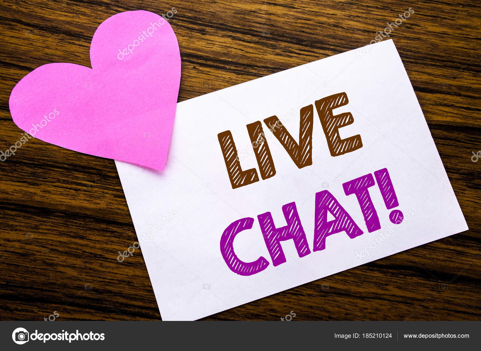 online chatování předmětů bezpečnostní tipy pro datování na internetu