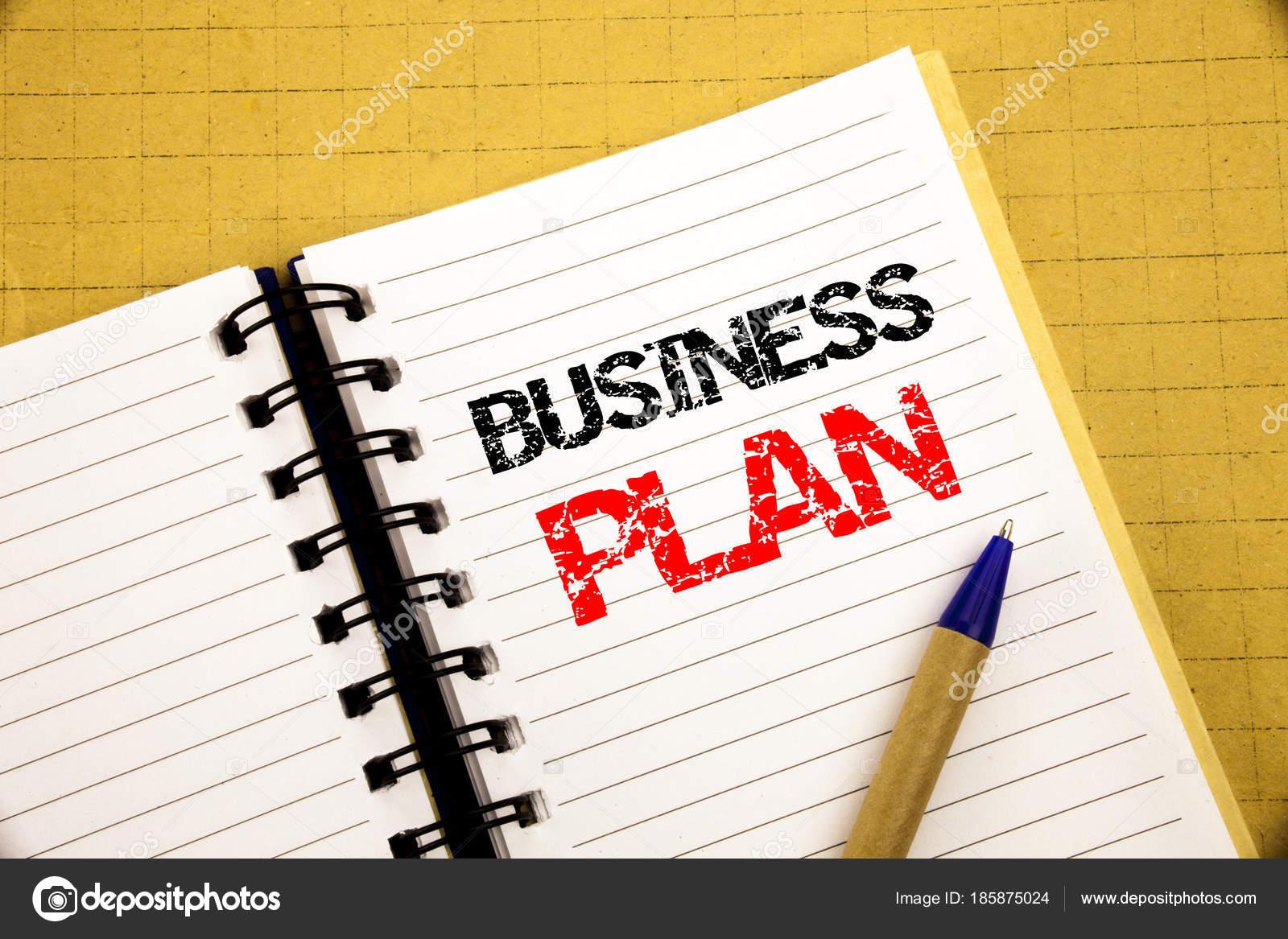 Бизнес план миссия видение бизнес план процедурного кабинета