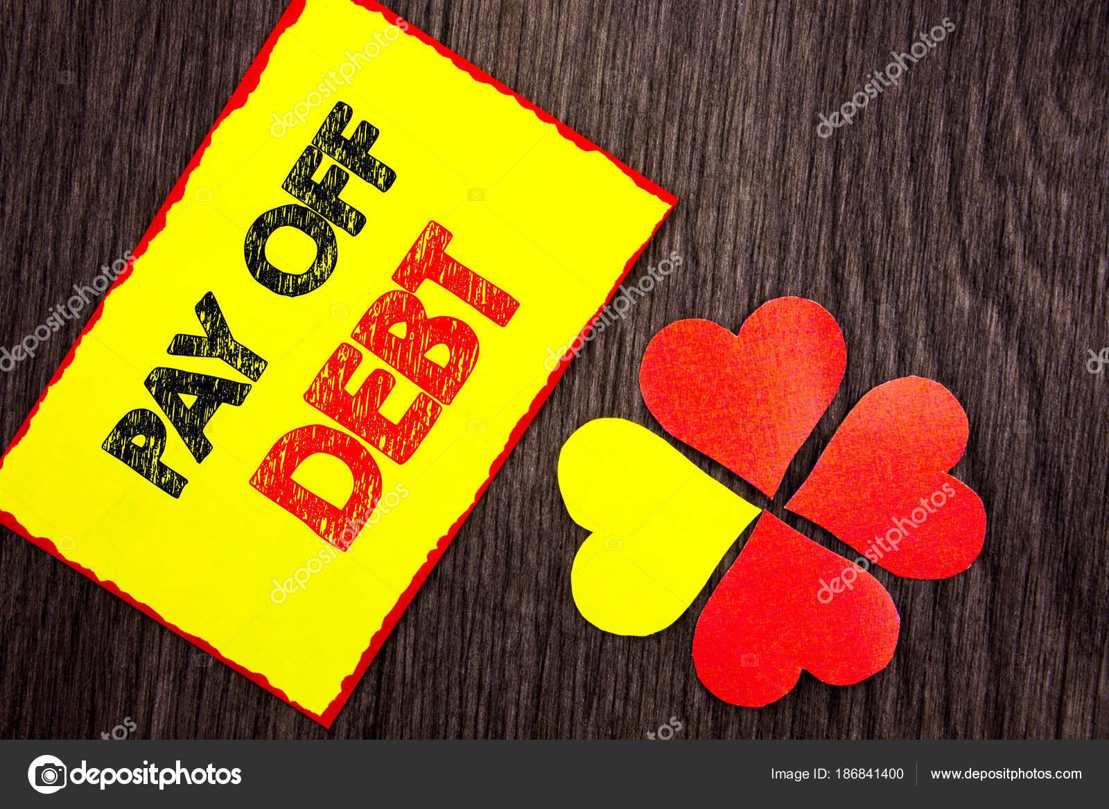 Кредитная карта хоме кредит свобода