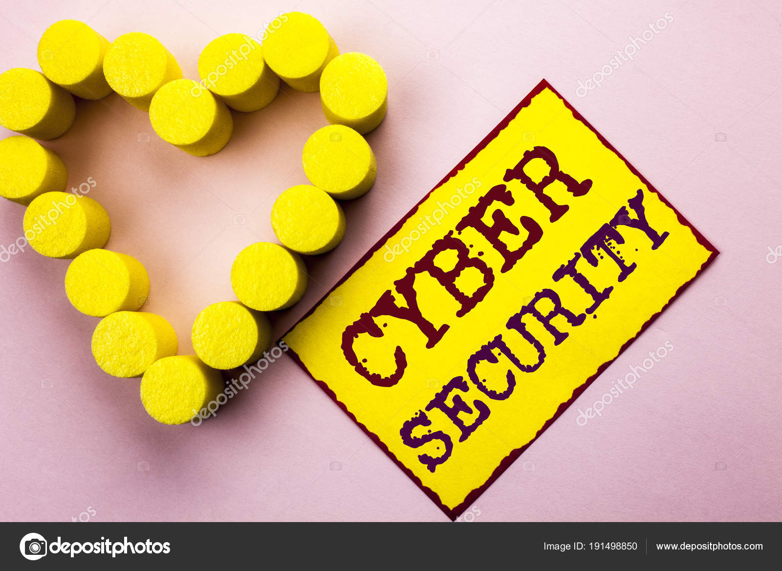 cyber love meaning