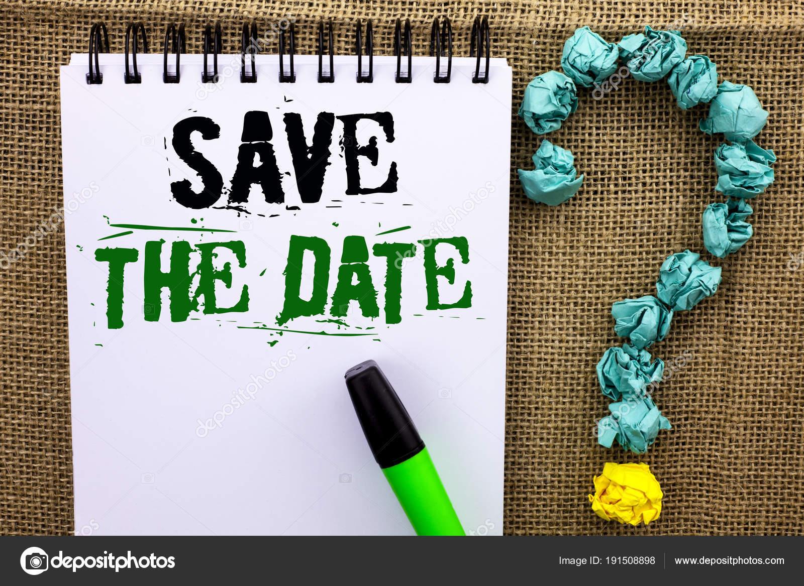 Ρωτήστε για την ημερομηνία σε απευθείας σύνδεση dating