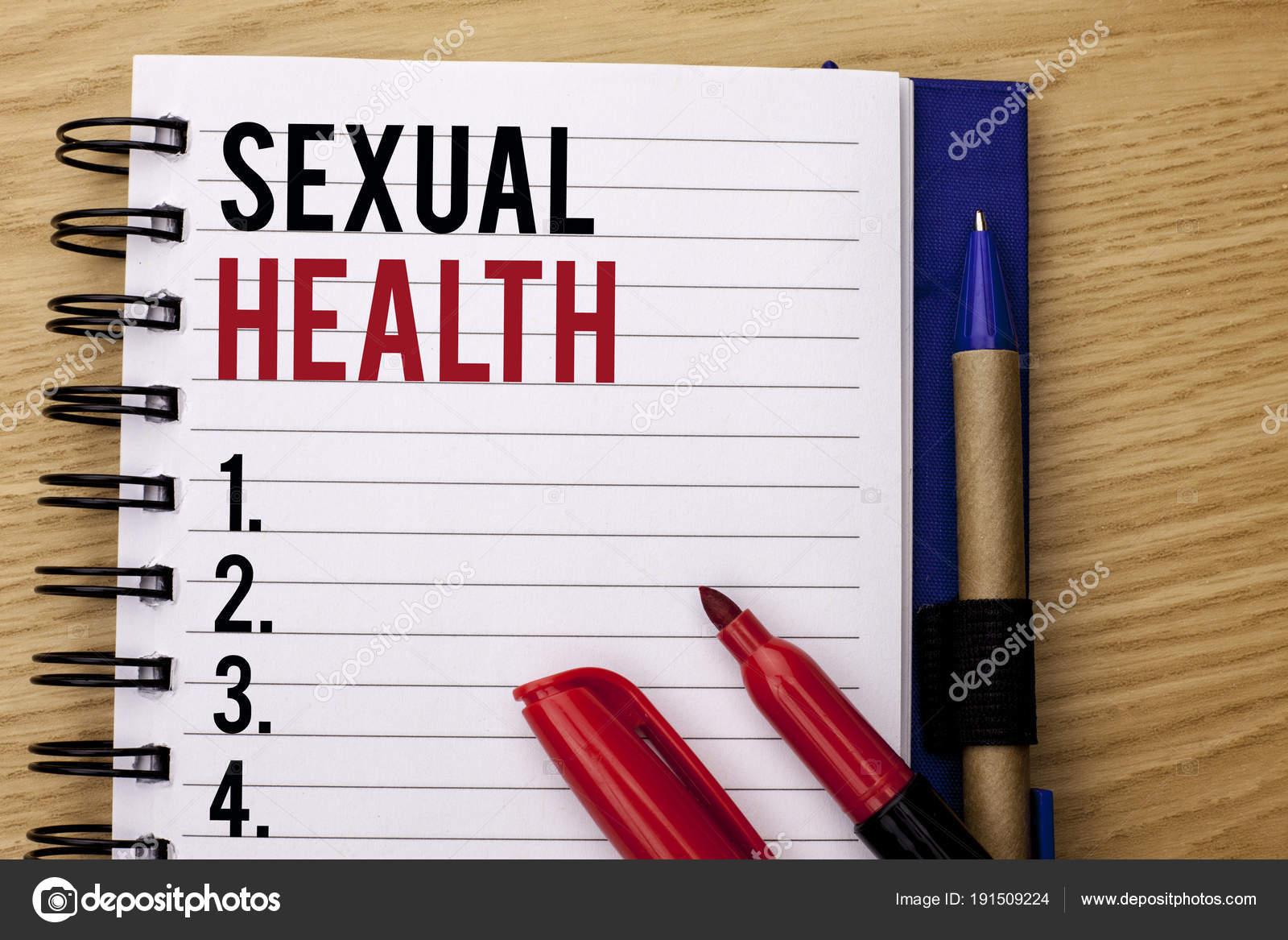 Секс по ноудбуку