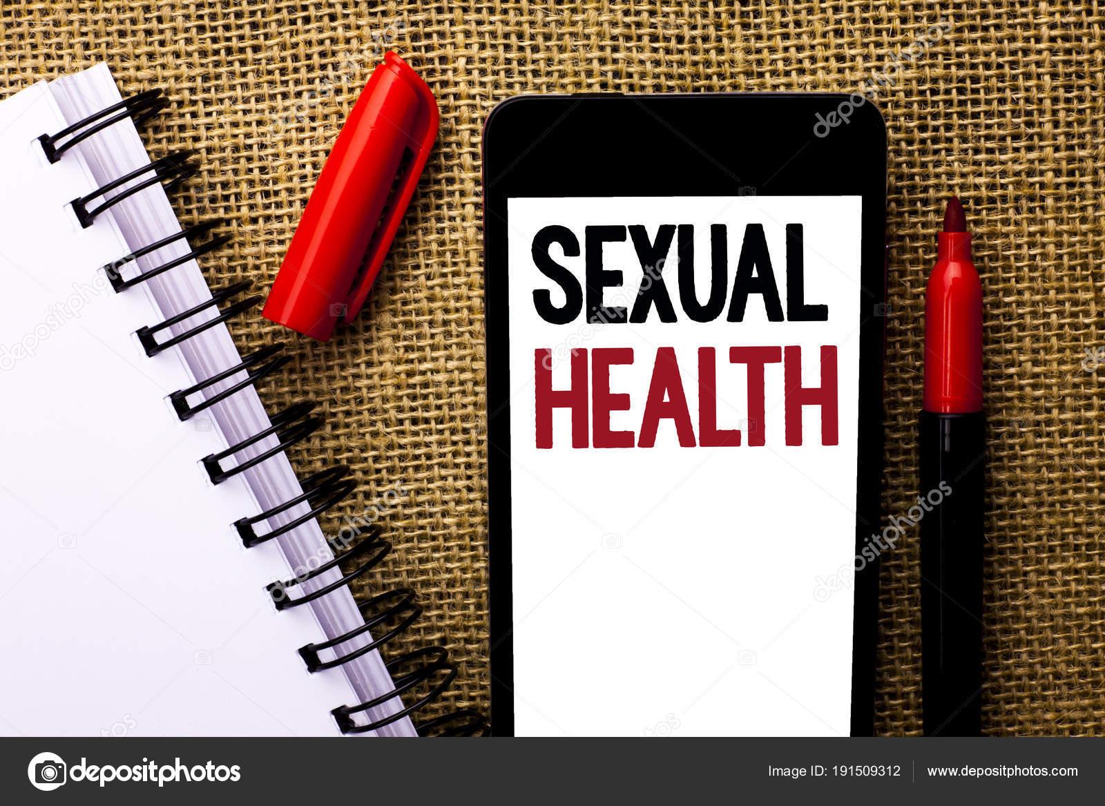Уход секс