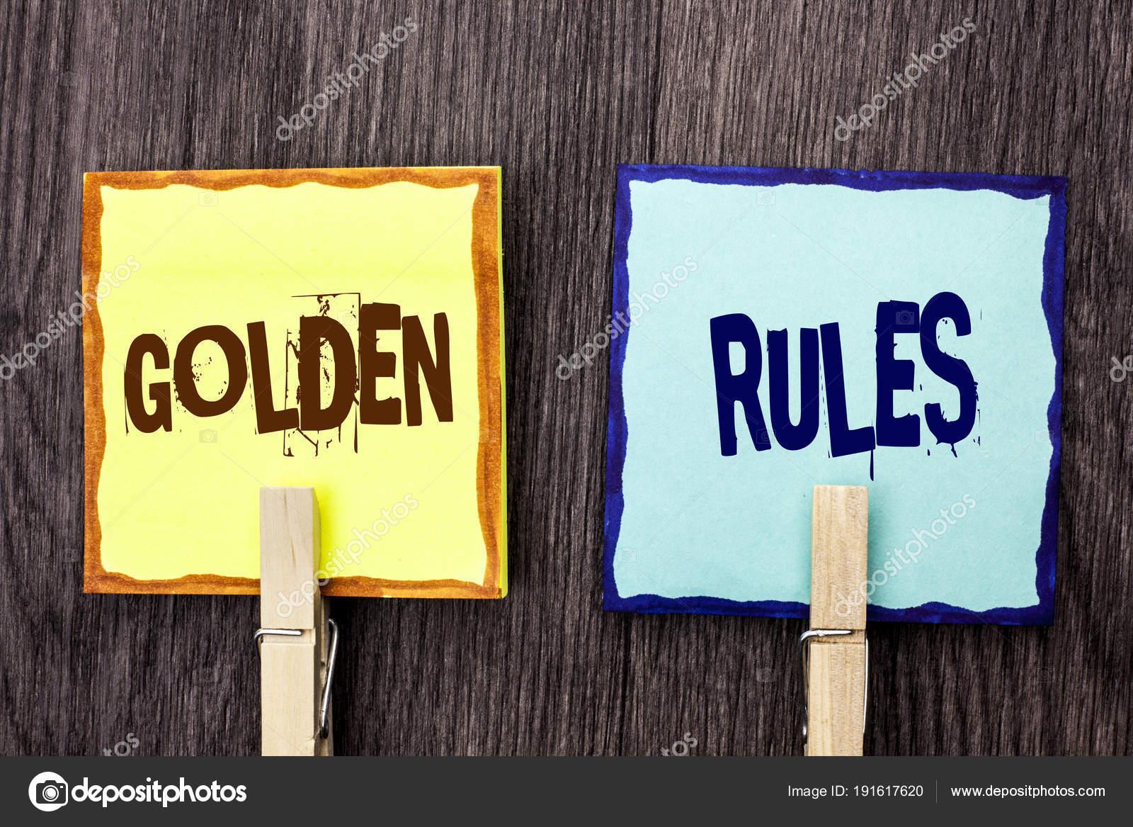 αχρονολόγηση κανόνων μεταξύ των οποίων η ταχύτητα χρονολογείται
