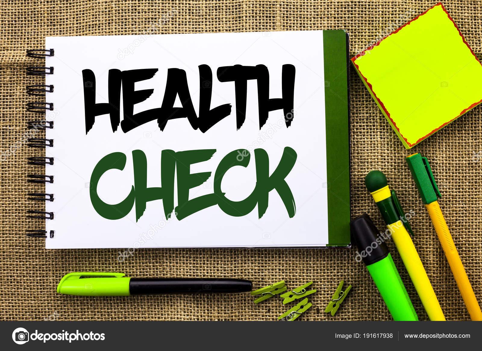 zdarma ošetřovatelství seznamka aussie seznamky zdarma