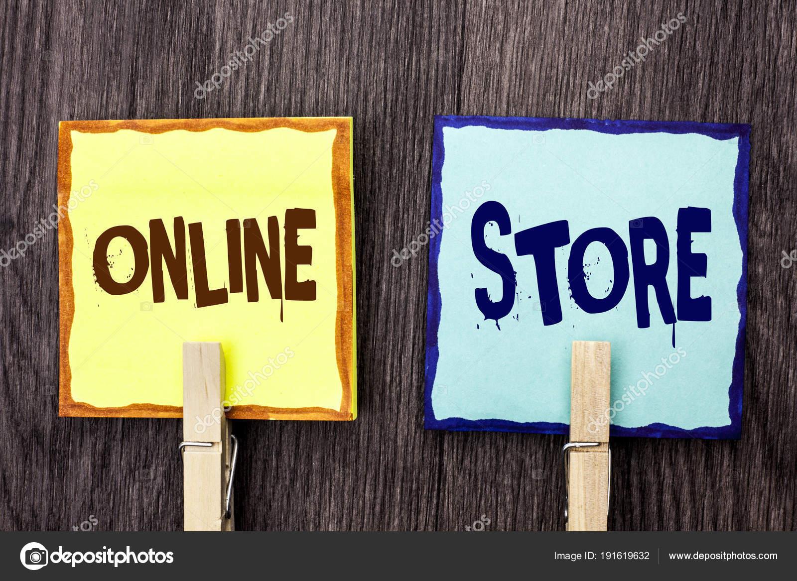 online internet cyber datování síť