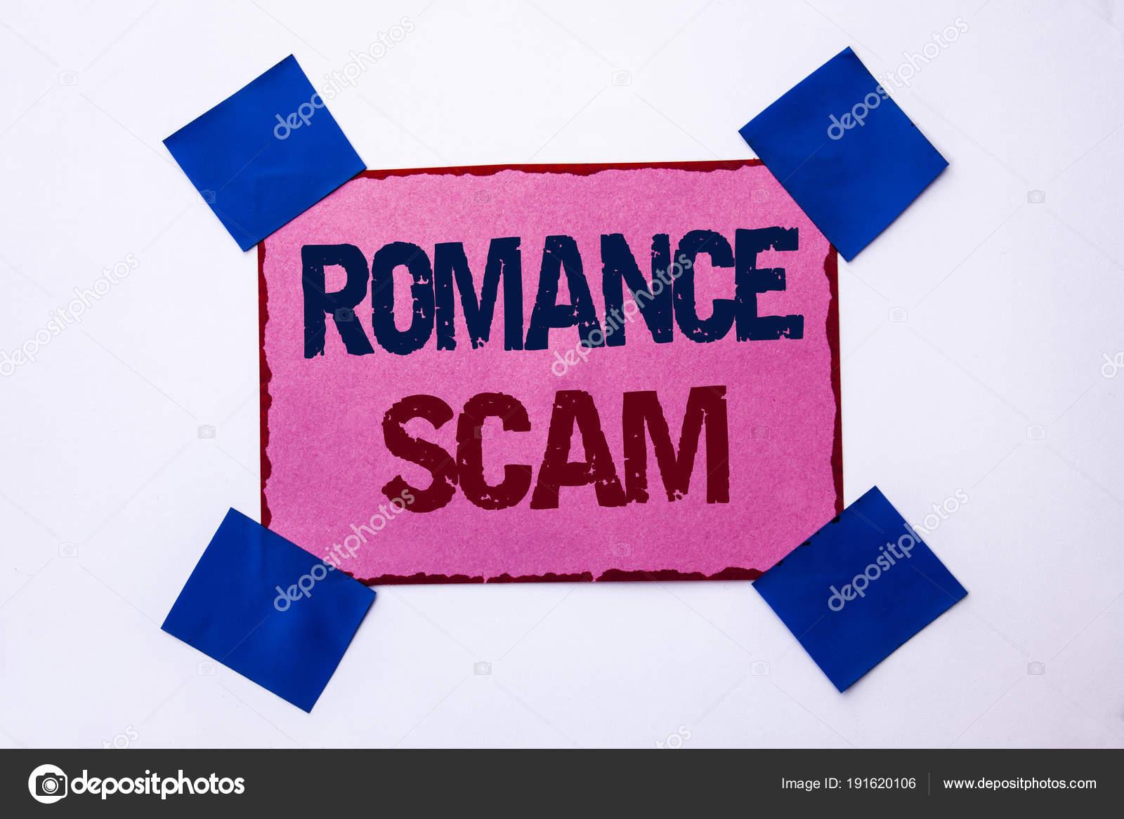 οικονομική χρονολόγηση JDI dating αριθμός τηλεφώνου Ltd