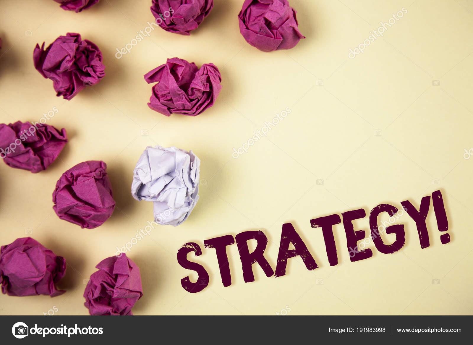 Mostrando Estratégia Motivacional Chamar é O Bilhete Foto