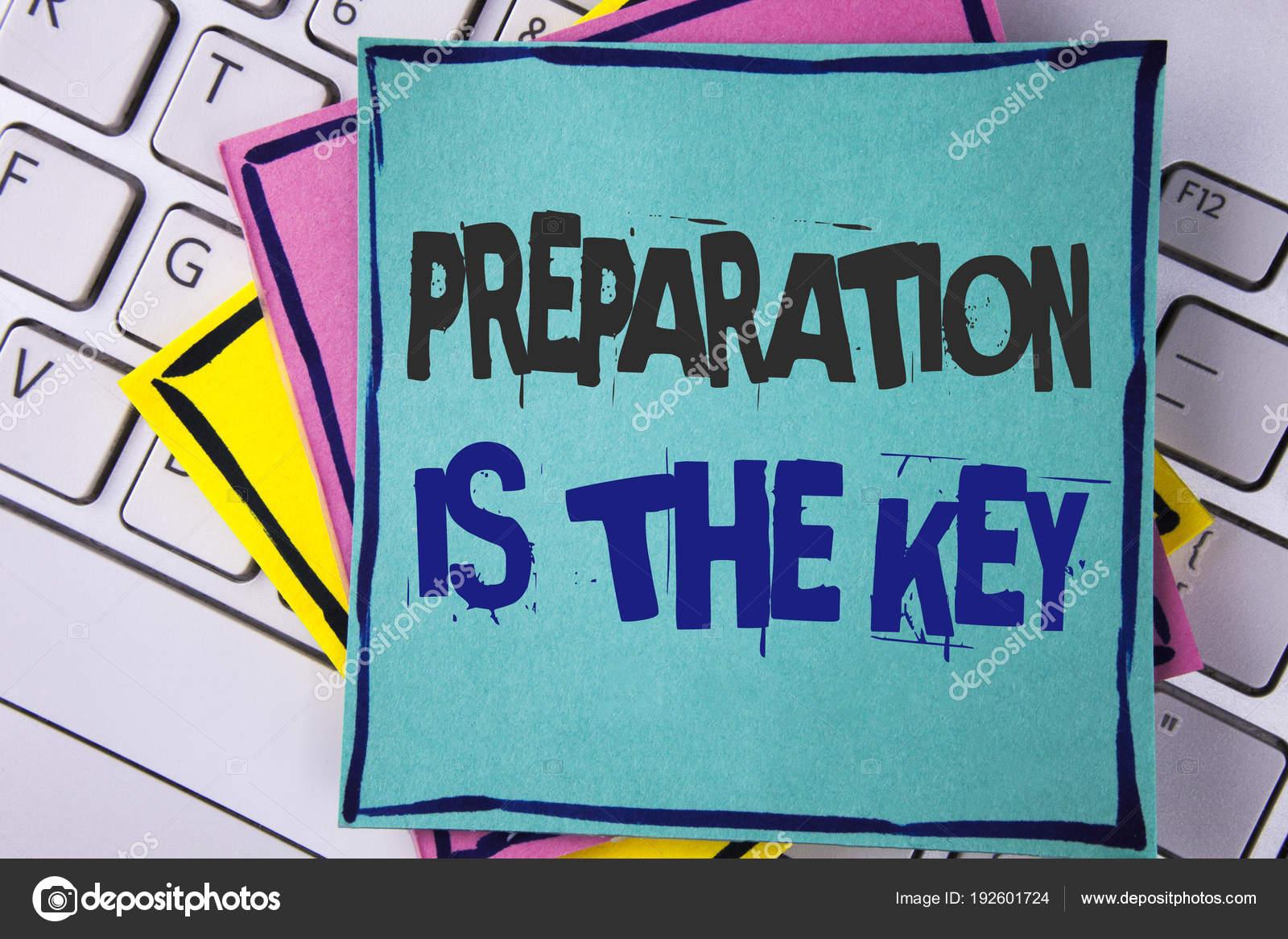 Bir motivasyon mektubu, yeni bir hayatın başarılı başlangıcı için anahtardır