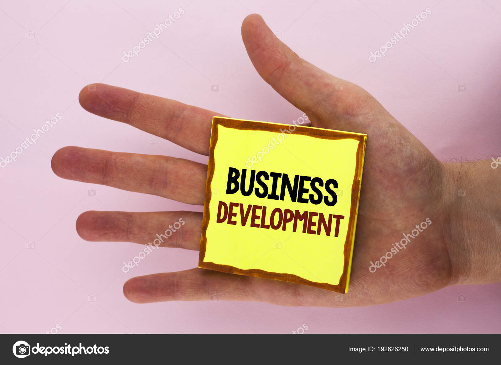 what is the meaning of growth and development