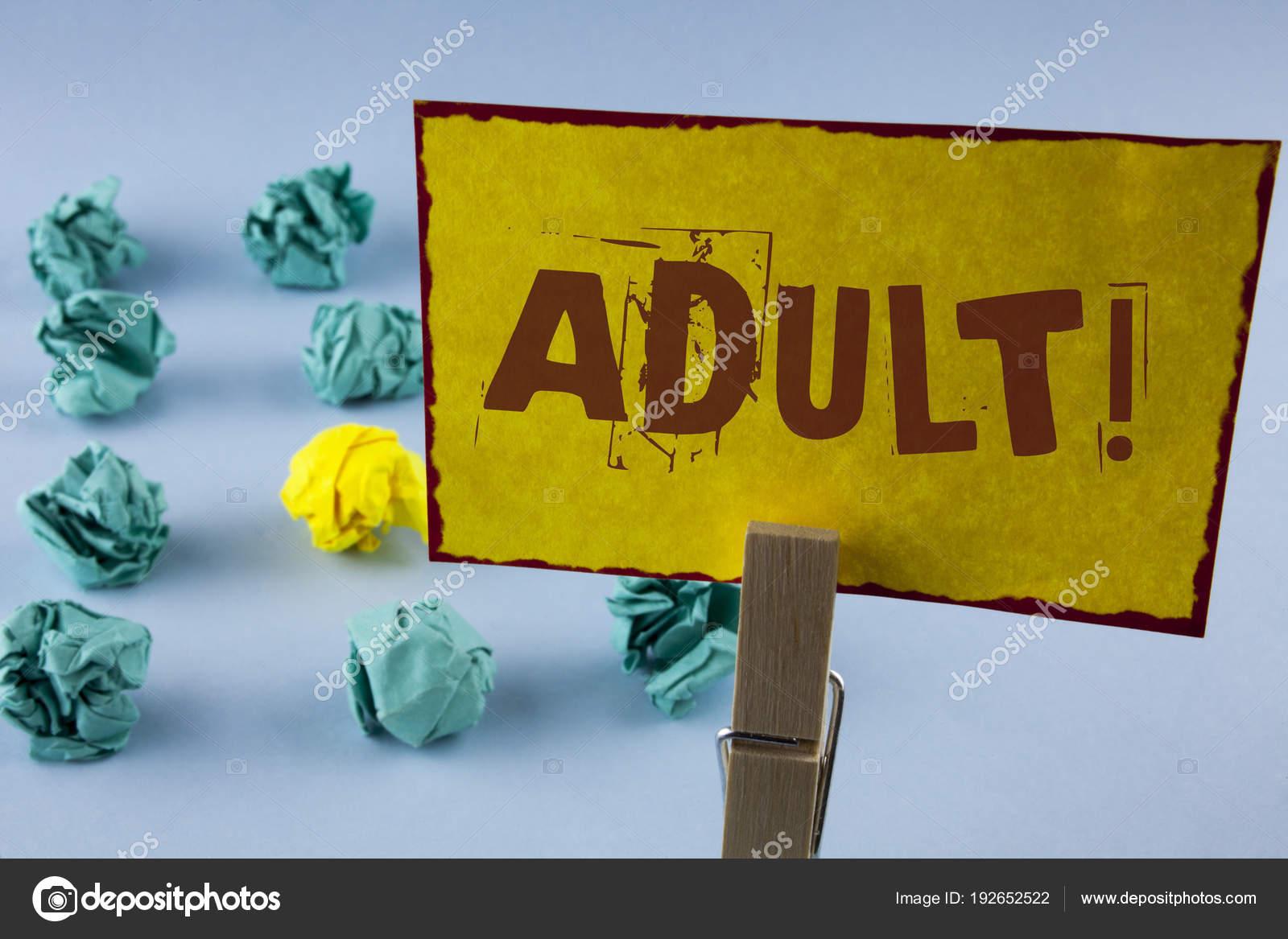 adult clip mature