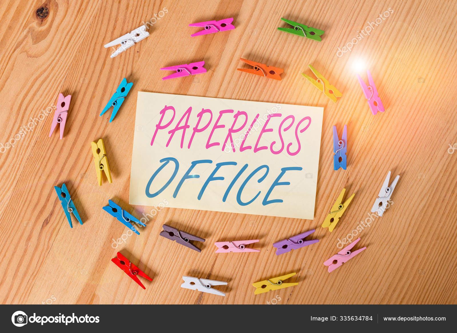 keresek női papírmentes