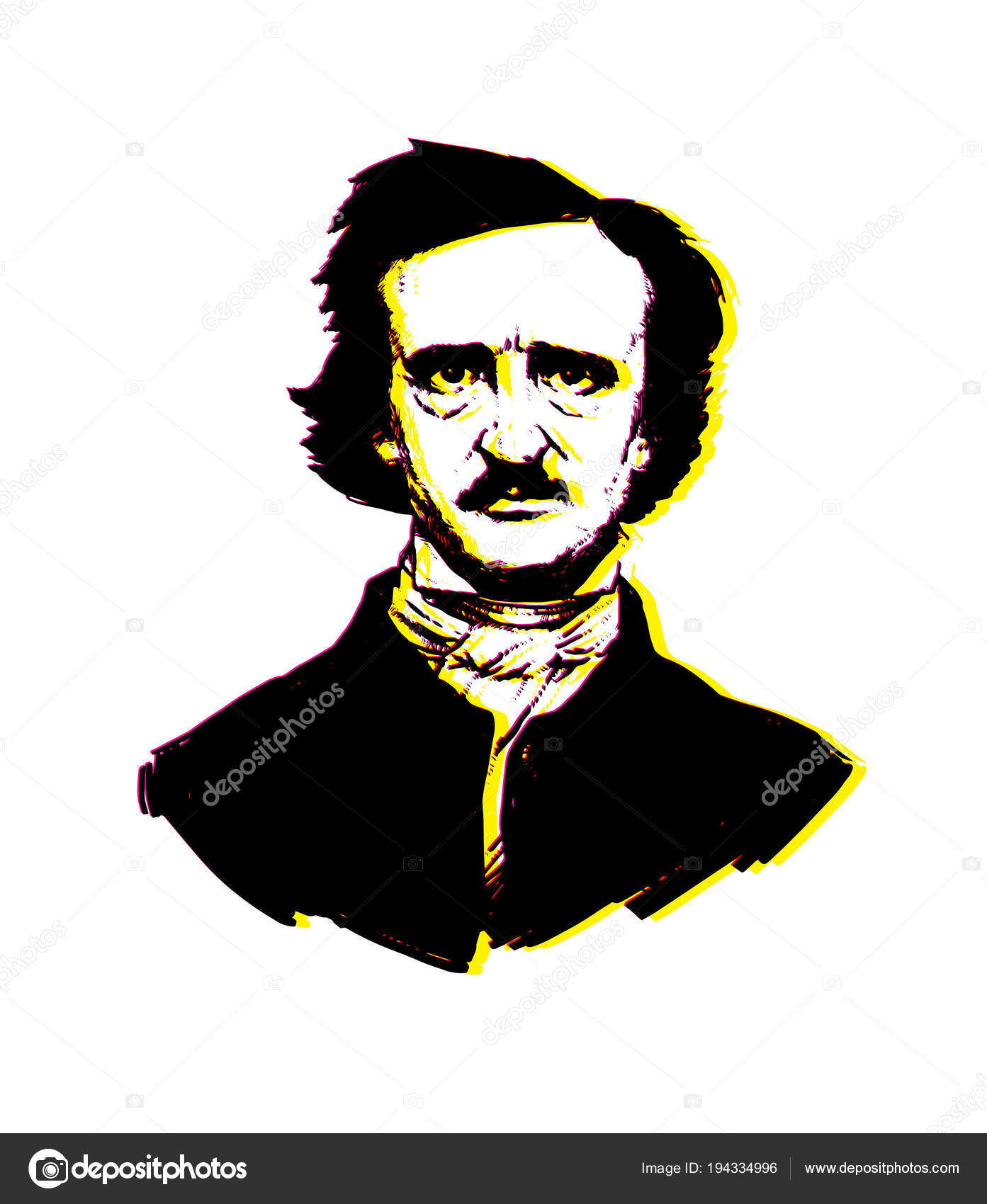 edgar allan poe writings This is not a complete list of works by poe these are my favorite stories and ones i feel are important and should be read by more people it should be noted that the year in parenthesis is the year the linked text was published, not the year poe actually wrote the story.