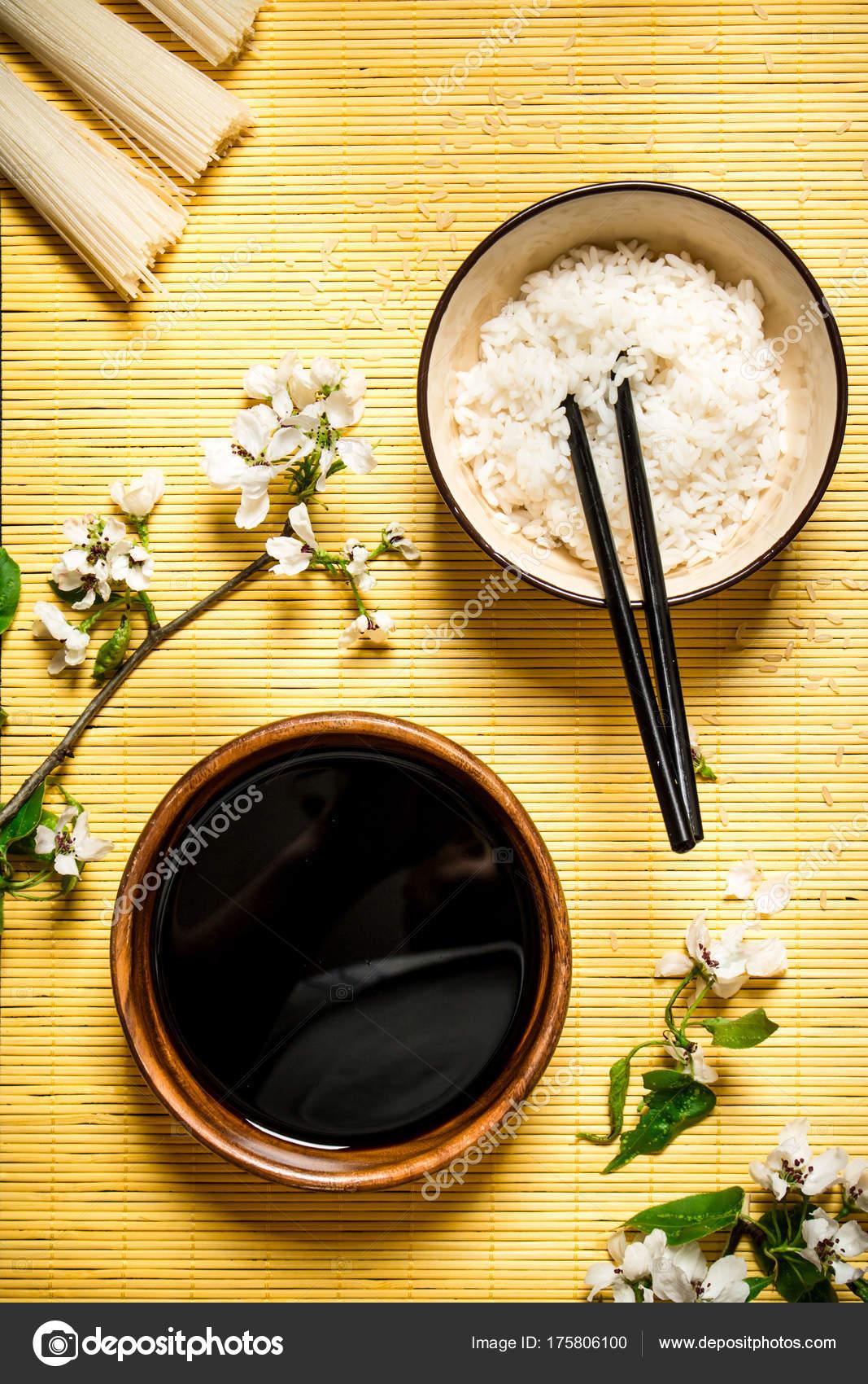 Рисовая Диета Можно Соевый Соус. Соевый соус при похудении - польза и вред, можно ли есть на диете и заменять соль в блюдах