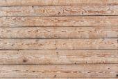 Rustikální Dřevěná prkna pozadí