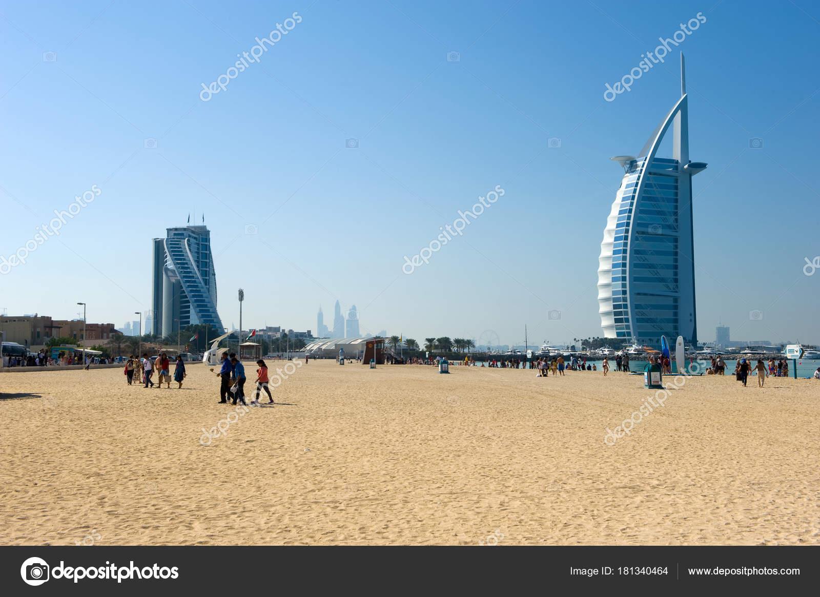 Сколько стоит путевка в Дубай на двоих - на 7/10 дней