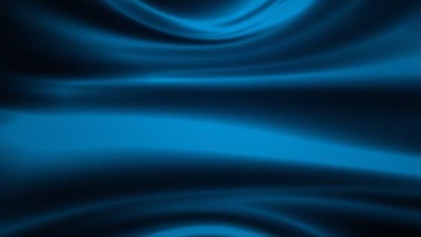 2D függőlegesen mozgó háttér