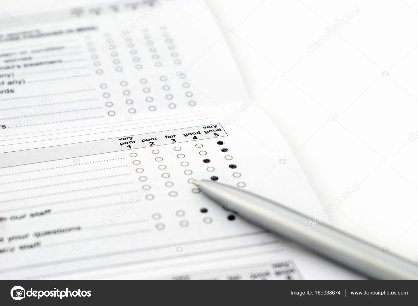 Список документов | ао