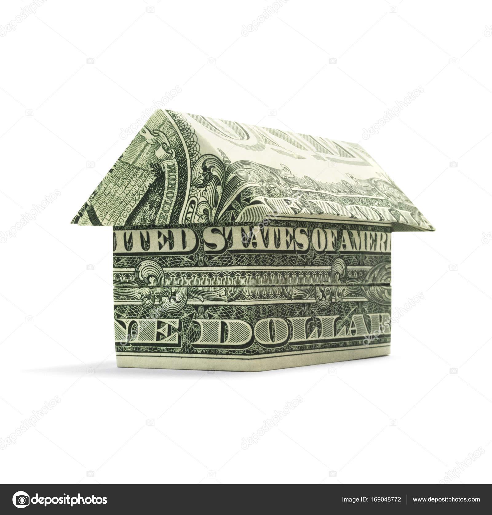 Awesome Geld Von Zuhause Pictures Kosherelsalvador Com Kosherelsalvador Com