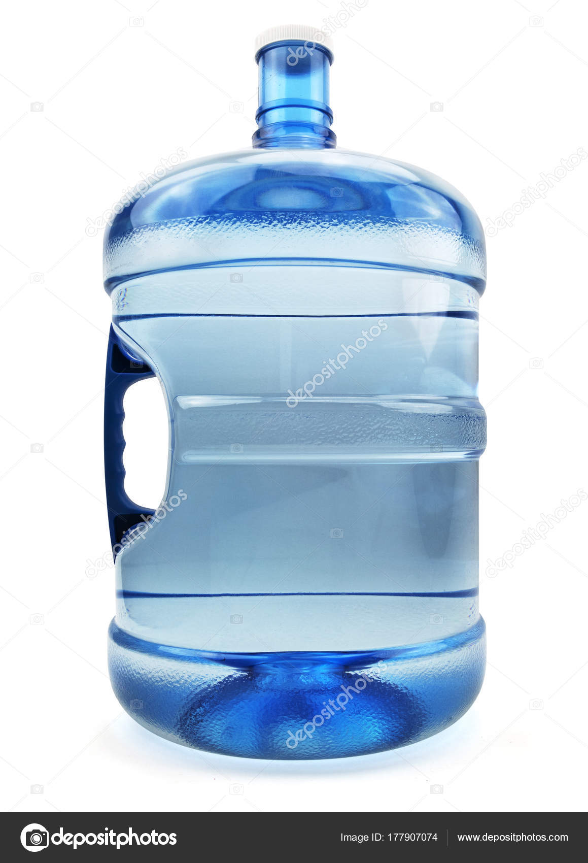 Price Of A Gallon Of Drinking Water