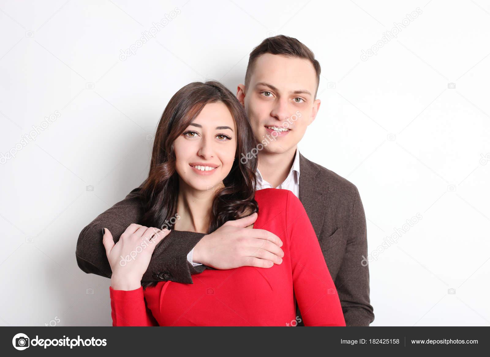 Sofisticato dating UK