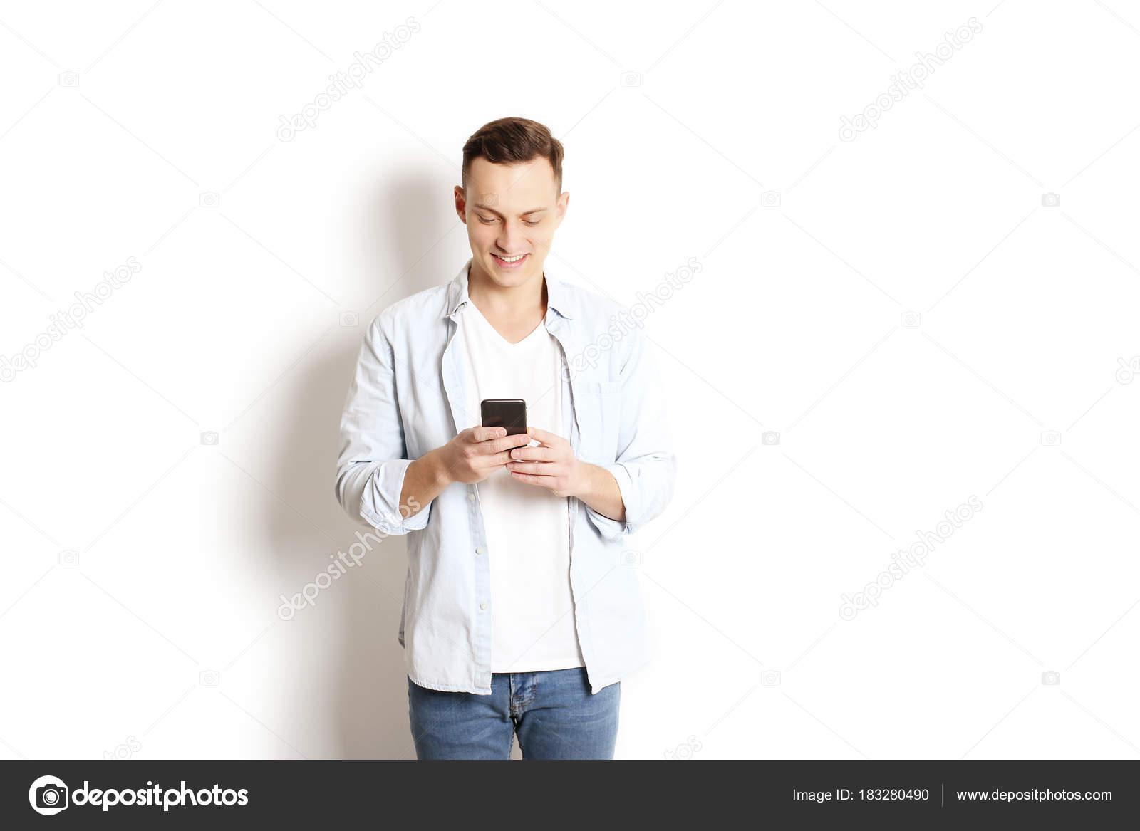 randki tekstowe 100 za darmo