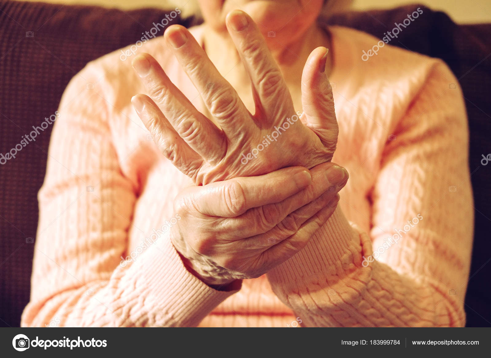 Mature thumbs galleries free pics nurse confirm