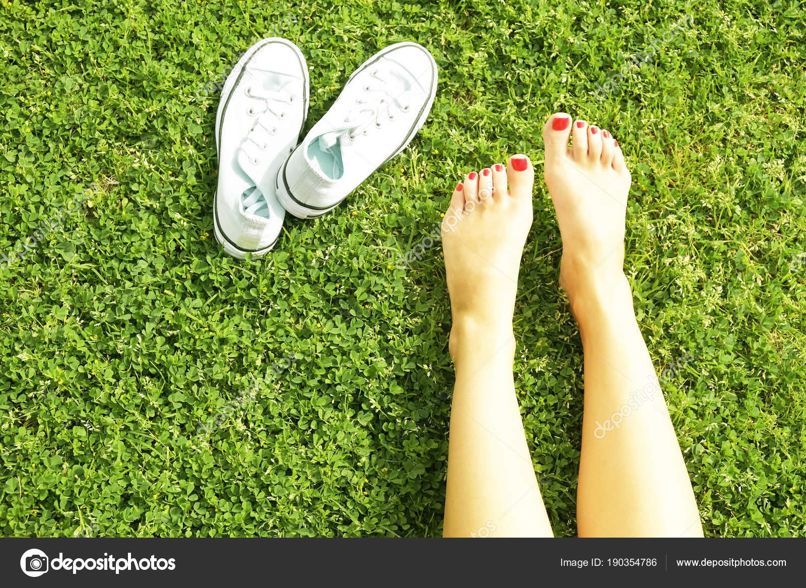 Сексуальные травы