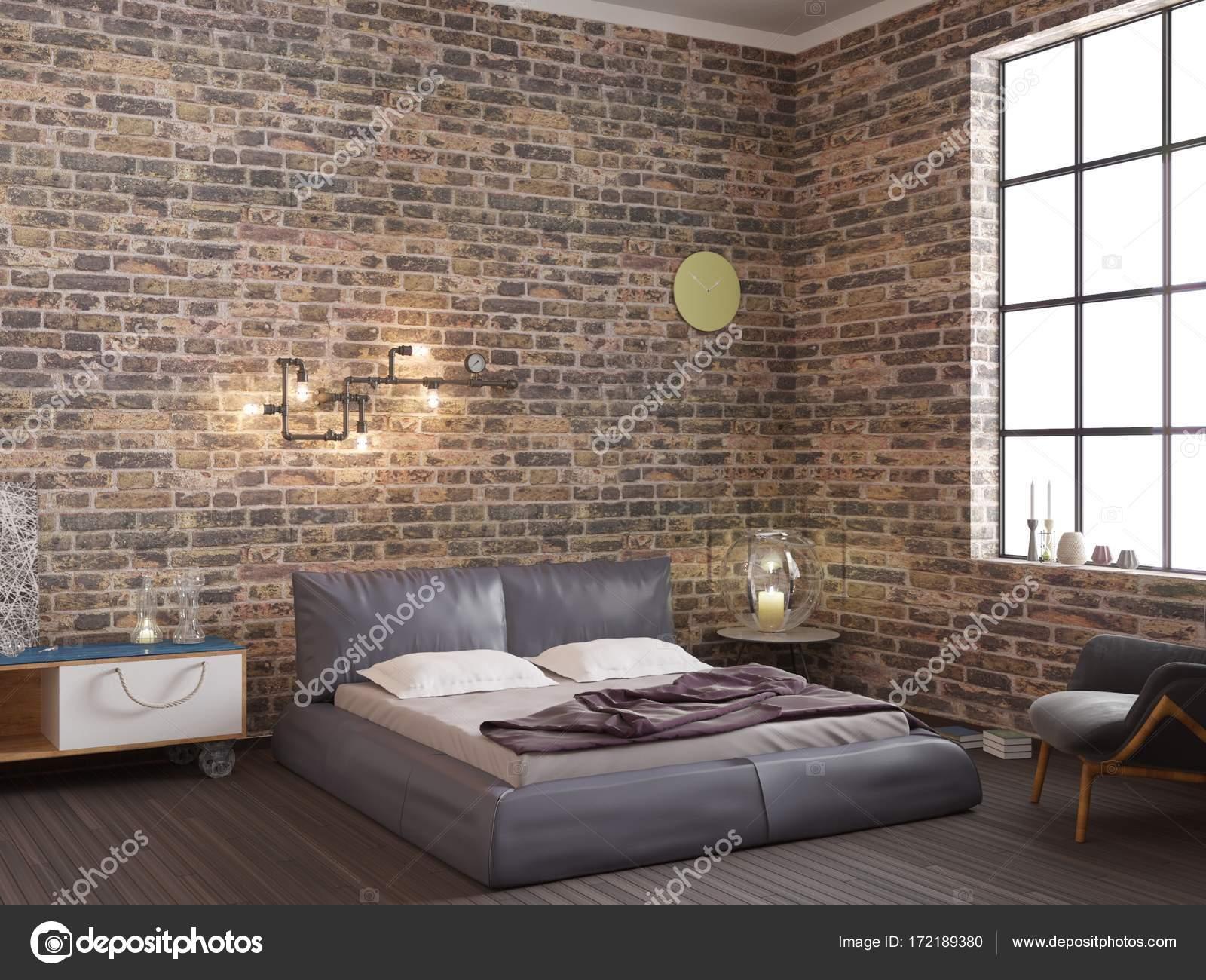 Schlafzimmer einrichtennacht set - Einrichtungsvorschlage schlafzimmer ...